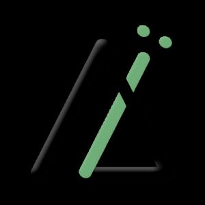 Aikigi Web logo