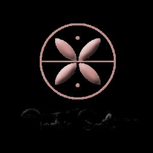 Tash's Salt logo